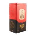 供應茶葉馬口鐵盒包裝定制紅茶綠茶金屬鐵罐包裝定制批