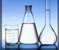 中海南聯10號工業級白油為您提供800ML油樣試樣