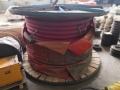 天津电缆回收今日价格