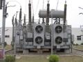 青浦变压器回收公司-青浦二手变压器回收