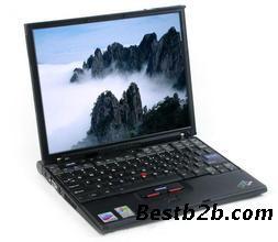南京IBM笔记本开机屏幕闪烁,死机,蓝屏故障专