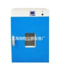 DHG-9245A 立式300度鼓风干燥箱