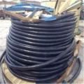 大同市口泉區電纜回收行情 山西電線回收
