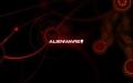 杭州Alienware維修中心,外星人筆記本維修點