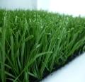 人工草坪足球場造價一平方多少錢