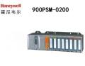 霍尼韋爾模擬量輸出模塊HC900B16-0001