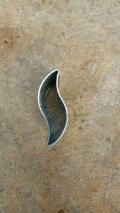 月牙形钢管厂家-S型钢管生产厂家