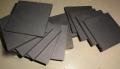 河源回收鎢鋼粉