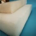 硬质棉 床笠用