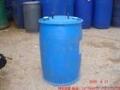 感恩特售东莞企石氨水大朗氨水现货供应