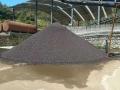 揚州回填陶粒900方低價出售 質好價優 直接供貨
