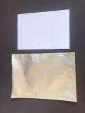 供應鋁箔袋 純鋁真空防潮袋