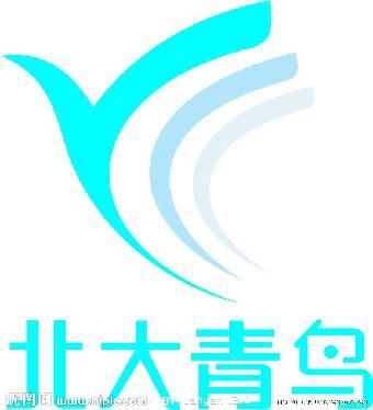 杭州北大青鸟证书的含金量多高