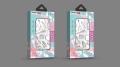 清湖包裝設計公司