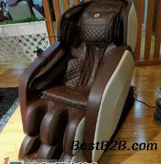 生命動力Lp7200按摩椅怎么樣