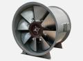 低噪音柜式轴流离心风机 商场地下车库后倾式通风机