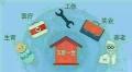 社保公積金代繳雇主責任險代繳