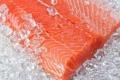 重慶收購臨過期鳀魚重慶回收過期鳀魚