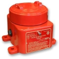 口碑商家Shurflo水泵2088-474-144