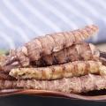 威海乳山皮皮虾肉熟冻爬虾肉厂家意彩app供应