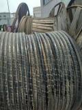 廊坊市废旧电缆回收多少钱