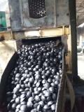 兰炭粉球团粘合剂生产厂家
