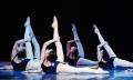 南聯地鐵站附近少兒舞蹈藝術培訓招生優惠活動!