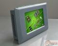 PSM-T07電力電源監控供應