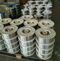 YD212YD256高錳鋼焊絲