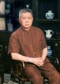 广东古币十大正规拍卖行概况