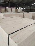 膠合板廠家床板多層包裝板楊木整芯半芯碎芯