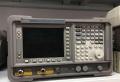 回收電子儀器E4407B安捷倫儀器E4407B