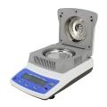 供應JFSFY-120A玻化微珠水分儀測定含水量