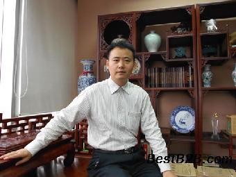 广州危险驾驶罪刑事缓刑律师荔湾区醉驾刑事判