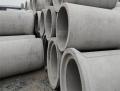 中山鋼筋混凝土管 離心管定制廠家