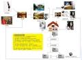 溫泉酒店管理軟件綜合會員管理軟件