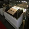 樣品展示柜珠寶首飾玻璃展示柜臺玉器展柜