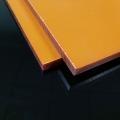 供應冷沖板,冷沖電木板,電木板, 黑色冷沖板