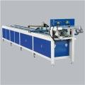 德川機械打造一站式的鋅鋼數控全自動沖孔機服務產品及