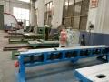 新疆立式石材磨邊機,哈密地區雙速石材磨邊機廠家