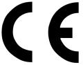 傳真機CE認證機構