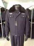 提供勞動監察制服-人力資源執法標志服廠家