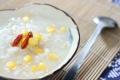 鄭州阿意美食學習早餐營養粥