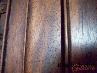 家具桤木楠木收藏家具v家具金丝价格红前景图片