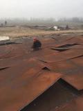 清远英德回收旧钢筋服务地区