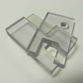 深圳電木板玻璃絲布板加工雕刻