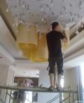 南寧上業安裝維修水管