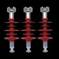 華旭電力FPQ-10 3T20復合針式絕緣子