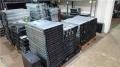 北京服務器硬盤回收大量硬盤回收