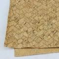 木紋軟木布水松軟木布工廠直銷